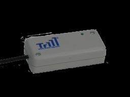 LRR USB Schnittstelle